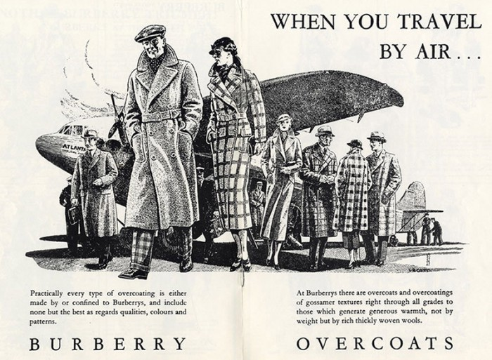WTFSG_burberry-trench-coat-1938-advertiseing