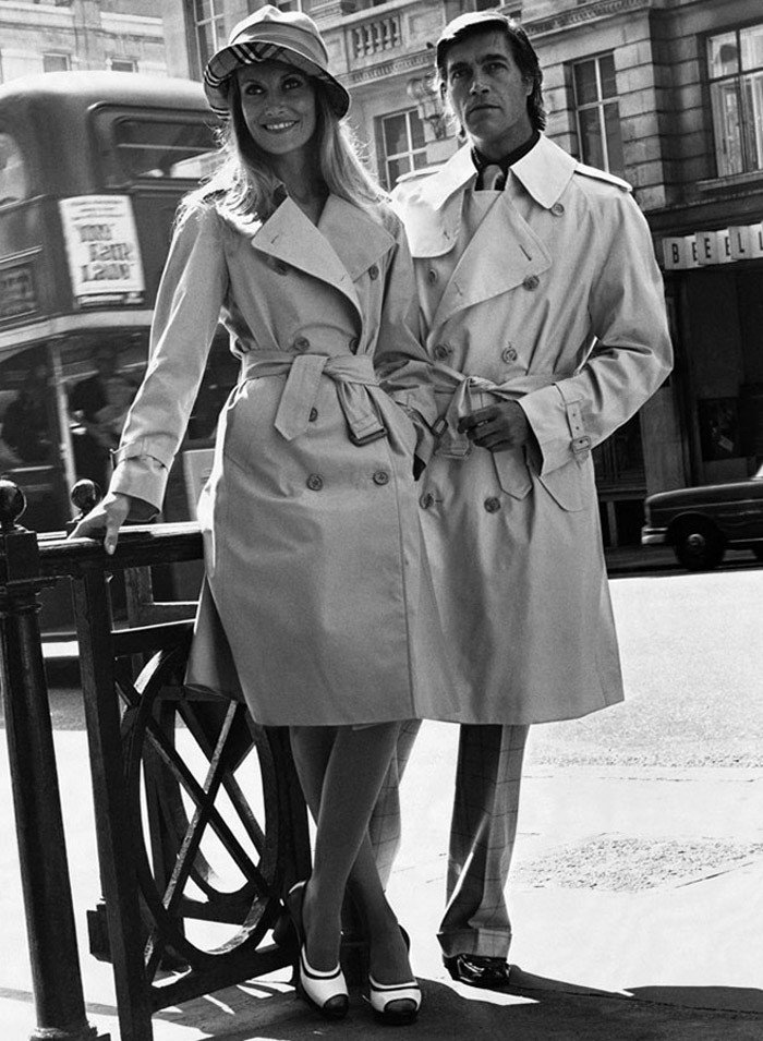 WTFSG_burberry-trench-coat-1974