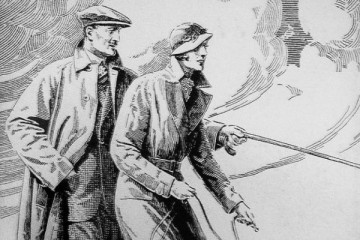 WTFSG_burberry-trench-coat-history