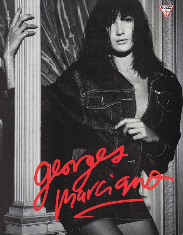 WTFSG_carla-bruni-guess-ad-1987