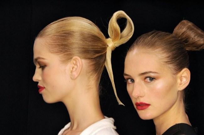 WTFSG_carolina-herrera-fashion-week-spring-summer-2015-hairstyle