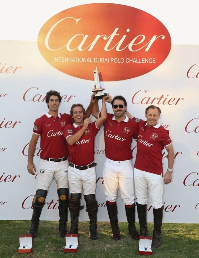 WTFSG_cartier-international-dubai-polo-challenge-2014_1