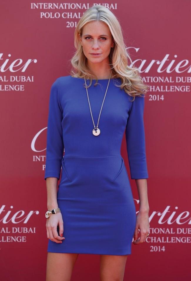WTFSG_cartier-international-dubai-polo-challenge-2014_10