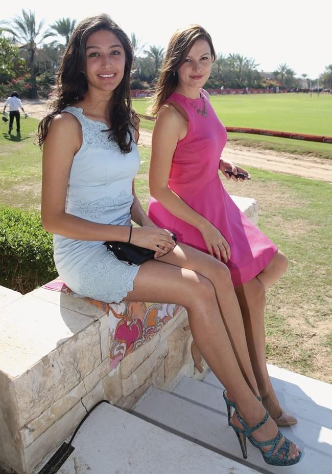 WTFSG_cartier-international-dubai-polo-challenge-2014_11
