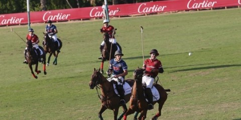 WTFSG_cartier-international-dubai-polo-challenge-2014_2