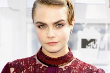 WTFSG_celebrities-feminist-quotes