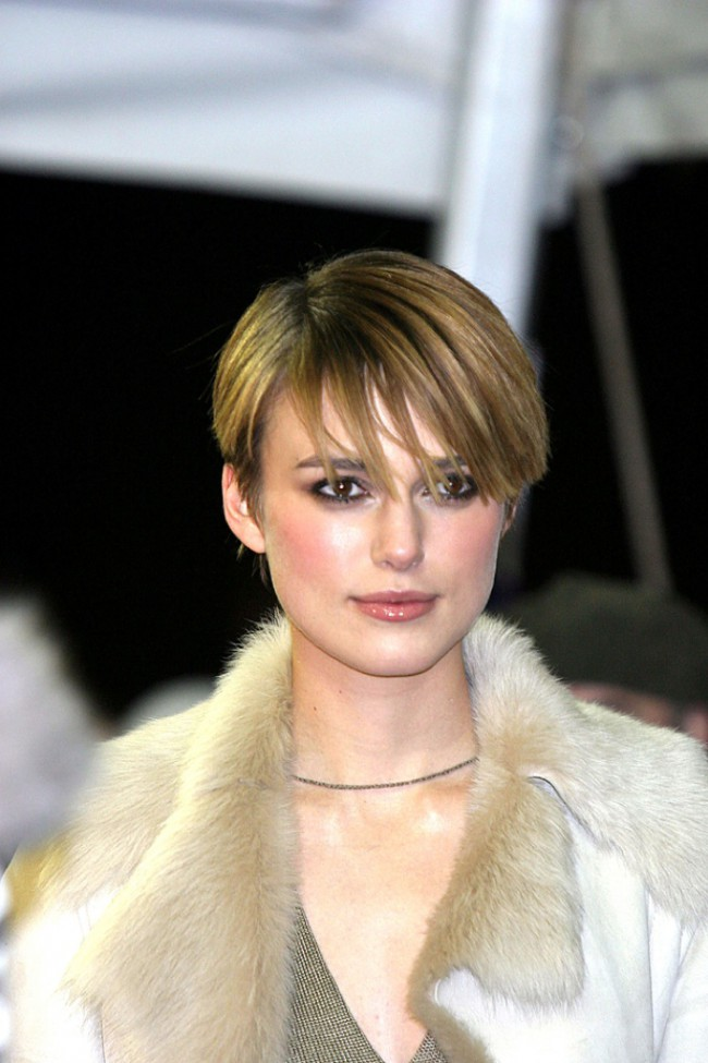WTFSG_celebrity-pixie-haircut_keira-knightley