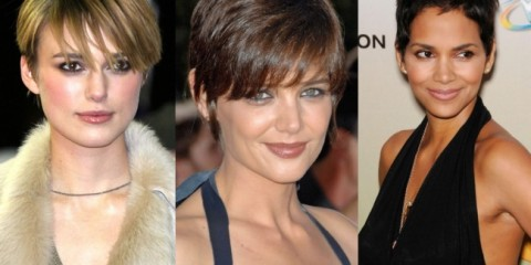 WTFSG_celebrity-pixie-haircuts