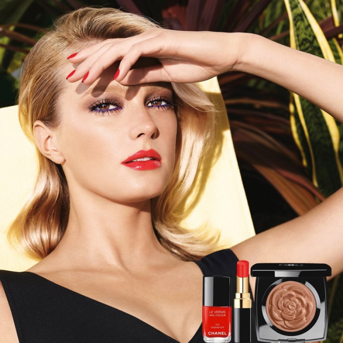 WTFSG_chanel-Mediterranee-2015-makeup-ad