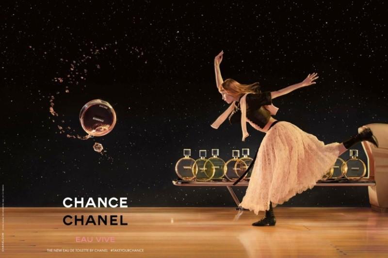 WTFSG_chanel-chance-eau-vive-fragrance-ad
