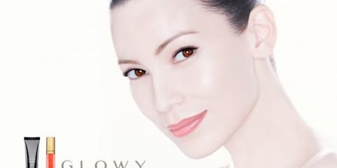 WTFSG_china-amyway-artistry-ads-gt-gan_2