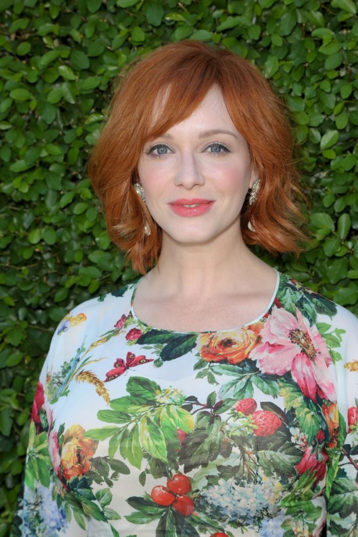 WTFSG_christina-hendricks-red-hair