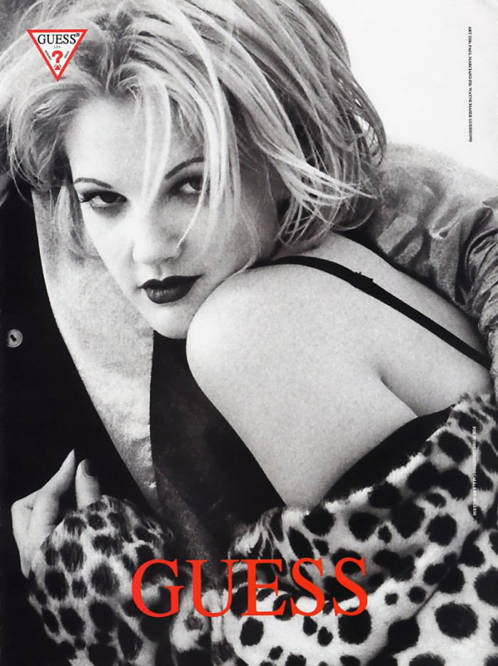 WTFSG_drew-barrymore-guess-ad-1993