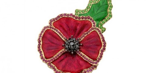 WTFSG_garrard-25k-poppy-brooch-remembrance-day