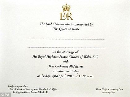 WTFSG_gold-invitations-royal-wedding_1