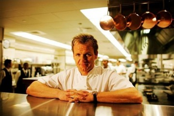 WTFSG_gordon-ramsay-launches-bread-street-kitchen-restaurant-marina-bay-sands