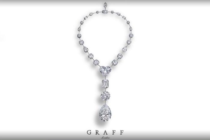WTFSG_graff-diamonds-lesotho-promise-necklace