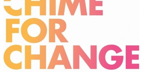 WTFSG_gucci-chime-for-change-launches-chime-for-education