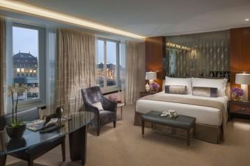 WTFSG_happy-suite-diamonds-package-mandarin-oriental-geneva-chopard_1
