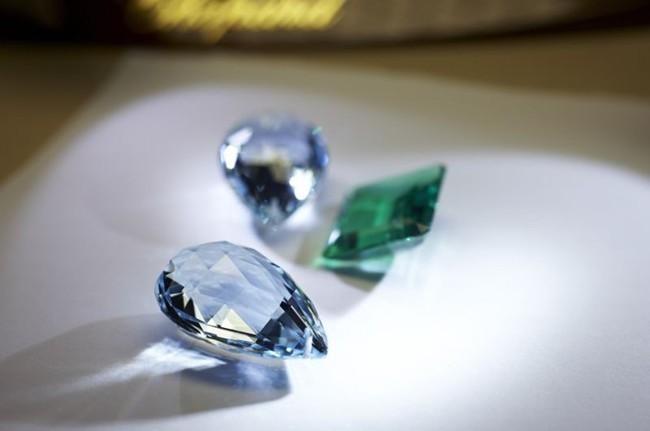 WTFSG_happy-suite-diamonds-package-mandarin-oriental-geneva-chopard_2