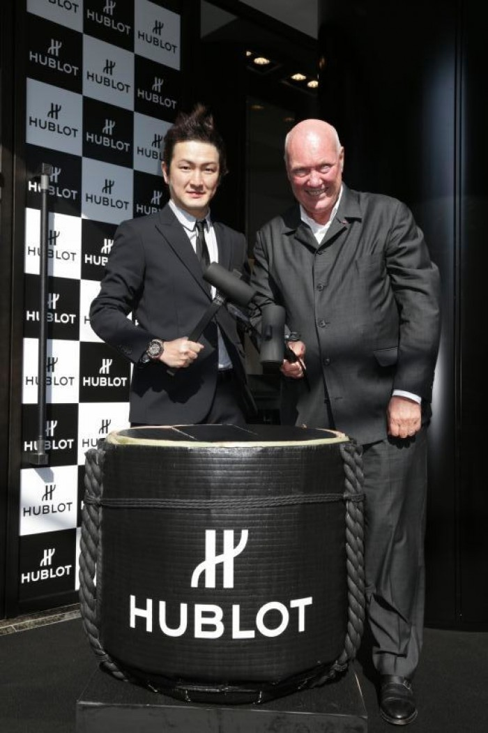 WTFSG_hublot-boutique-osaka-grand-opening_2
