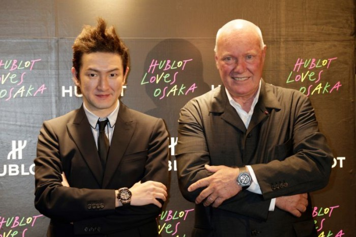 WTFSG_hublot-boutique-osaka-grand-opening_4