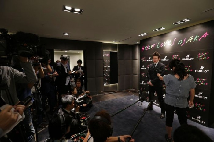 WTFSG_hublot-boutique-osaka-grand-opening_5
