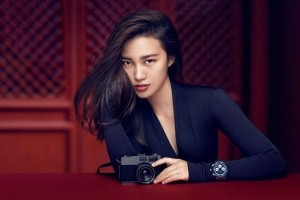 WTFSG_hublot-chen-man-new-brand-ambassador