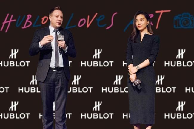 WTFSG_hublot-chen-man-new-brand-ambassador_1