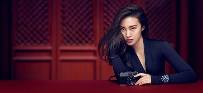 WTFSG_hublot-chen-man-new-brand-ambassador_2