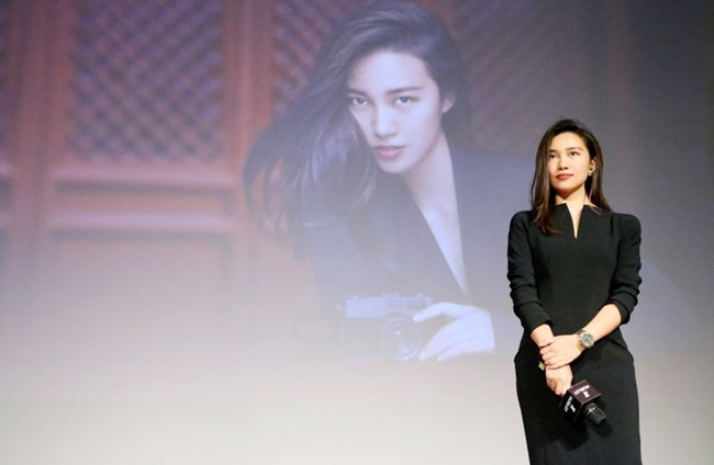 WTFSG_hublot-chen-man-new-brand-ambassador_3