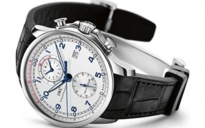 WTFSG_iwc-auctions-portugieser-watch-sailed-around-world_1