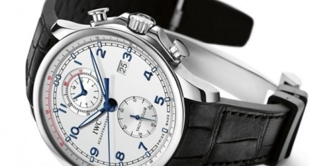 WTFSG_iwc-auctions-portugieser-watch-sailed-around-world_1