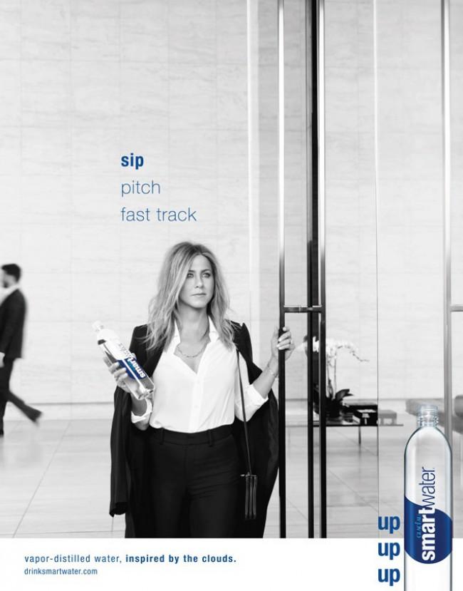 WTFSG_jennifer-aniston-smartwater-ads_1