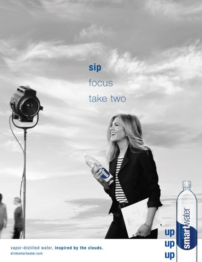 WTFSG_jennifer-aniston-smartwater-ads_3
