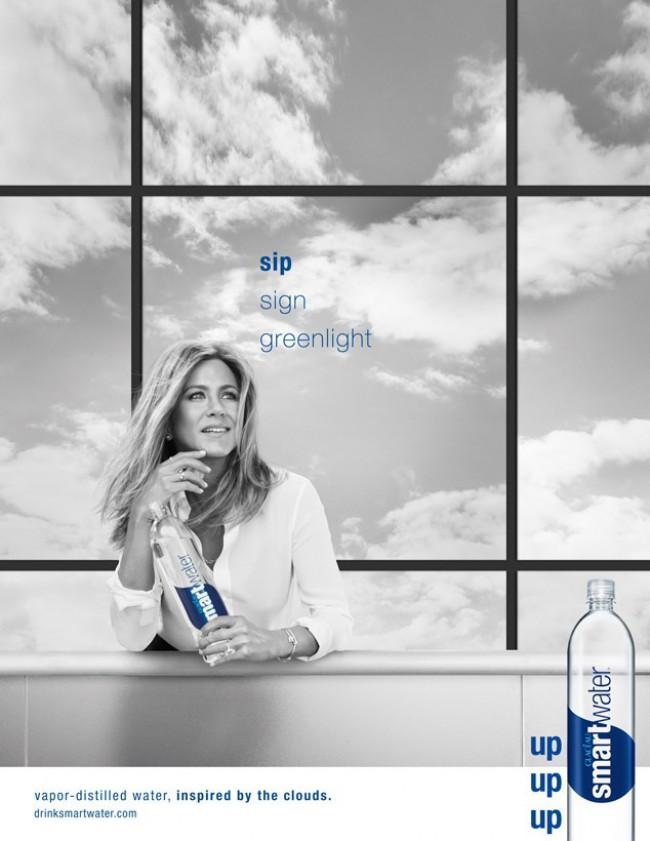 WTFSG_jennifer-aniston-smartwater-ads_4