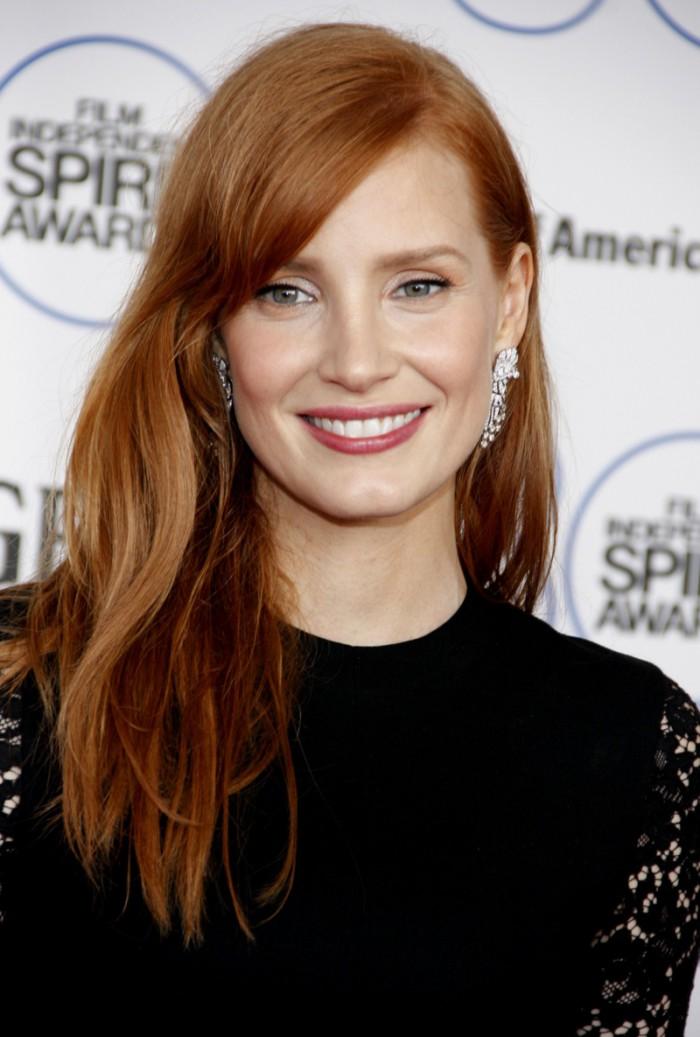 WTFSG_jesssica-chastain-red-hair