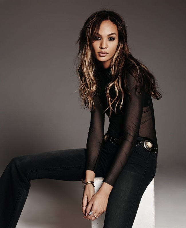 WTFSG_joan-smalls-free-people-august-issue_10