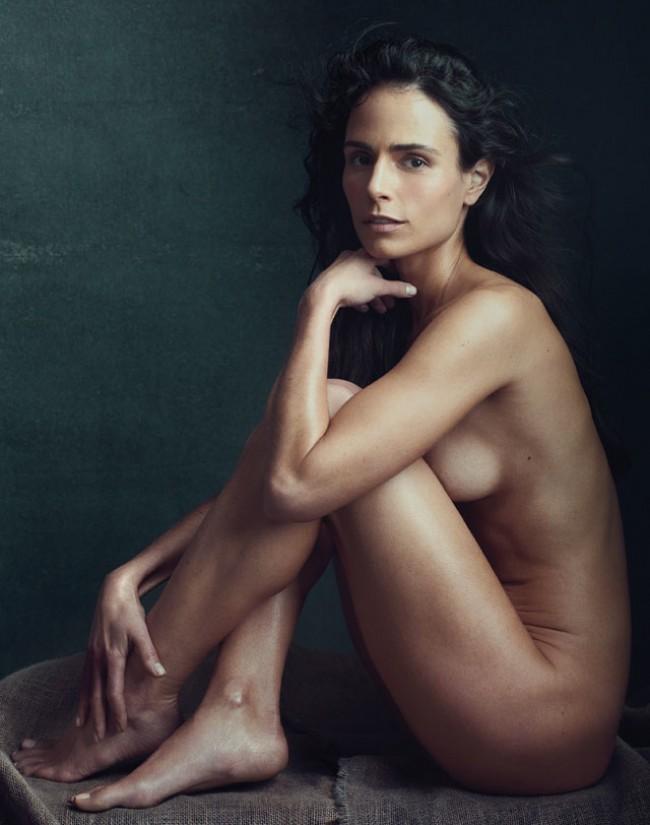 WTFSG_jordana-brewster-naked-allure-may-2015