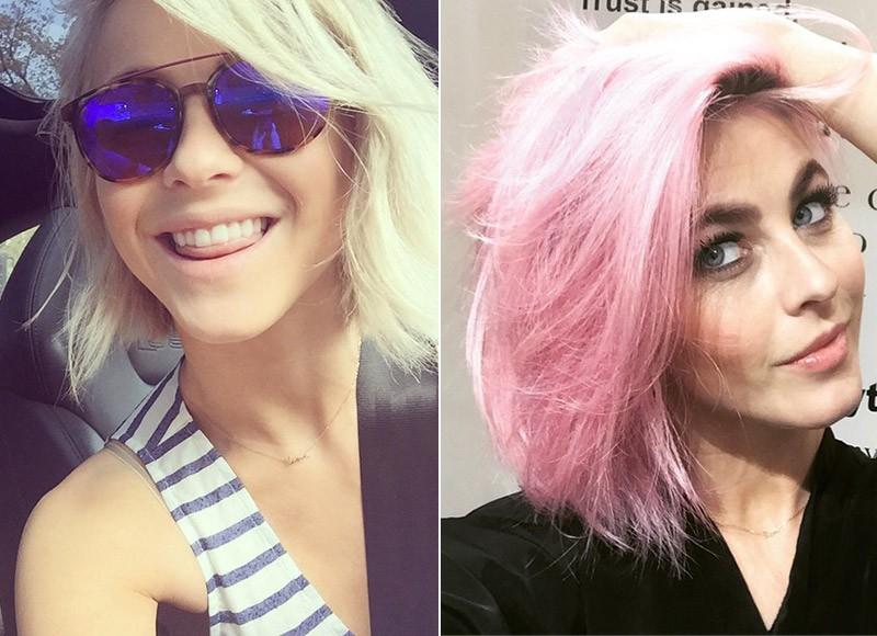 WTFSG_julianne-hough-2015-hair-transformation