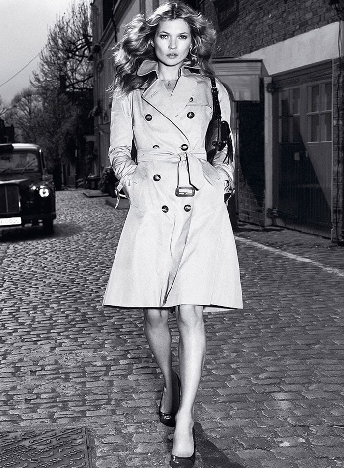WTFSG_kate-moss-burberry-trench-coat-2005