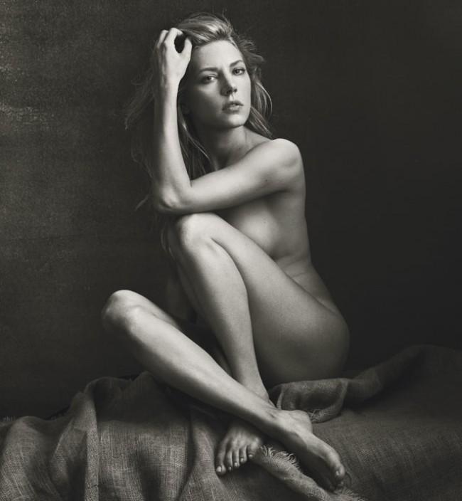 WTFSG_katheryn-winnick-naked-allure-may-2015