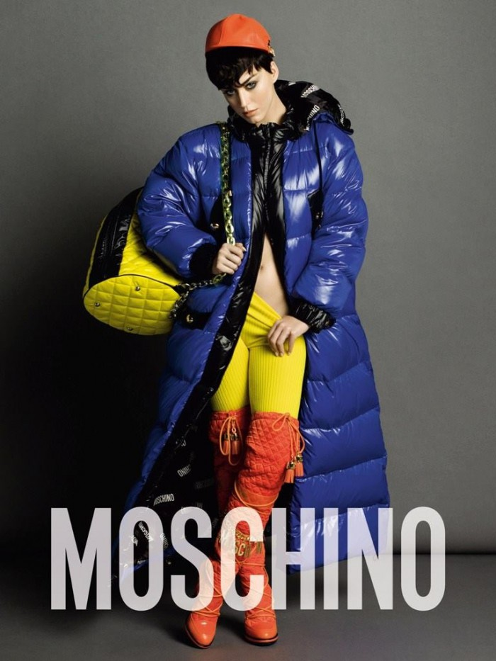 WTFSG_katy-perry-moschino-fall-2015_1