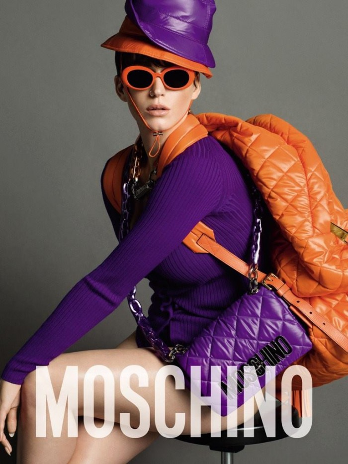 WTFSG_katy-perry-moschino-fall-2015_3