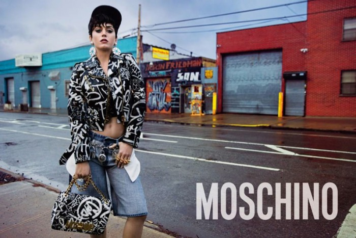 WTFSG_katy-perry-moschino-fall-2015_4