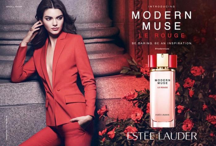 WTFSG_kendall-jenner-modern-muse-le-rouge-fragrance_2