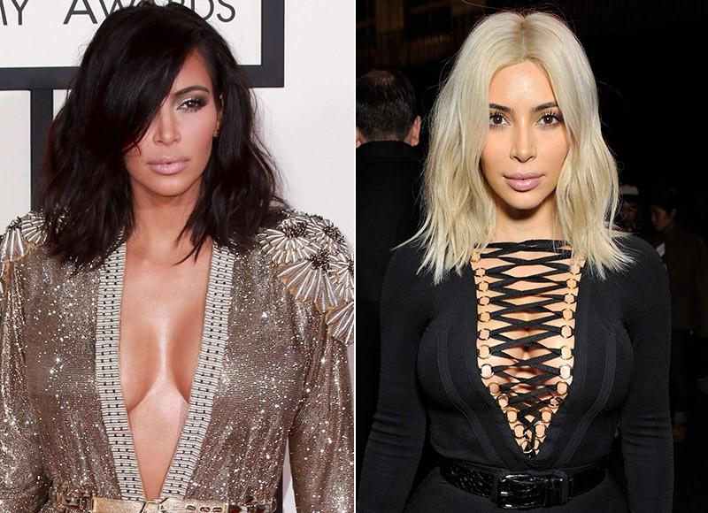 WTFSG_kim-kardashian-2015-hair-transformation