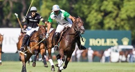 WTFSG_la-dolfina-wins-118th-argentine-polo-open-championship_4