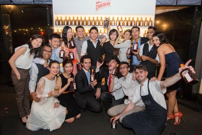 WTFSG_la-maison-cointreau-cocktail-competition-singapore_1