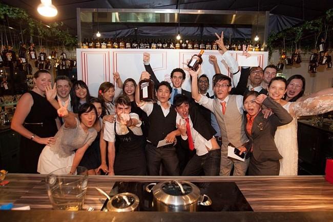 WTFSG_la-maison-cointreau-cocktail-competition-singapore_10